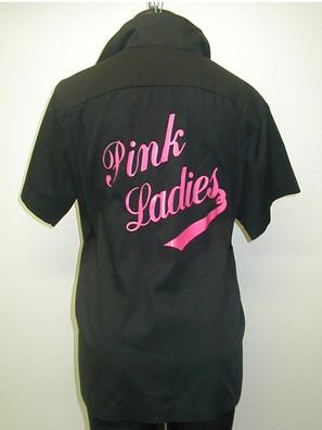 grease-pink-lady-shirtjpg