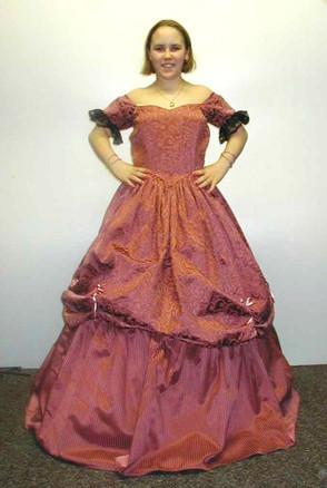 anna-ballgown-choice-2jpg