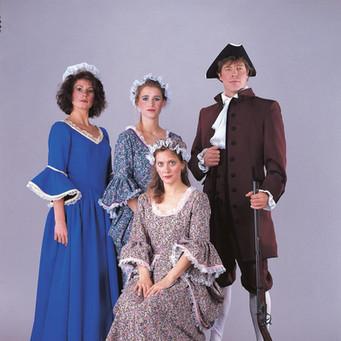 Colonial Group photo.JPG
