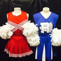 cheer-outfitsjpg