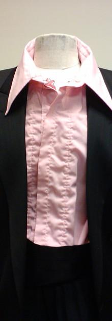 grease-high-school-hop-suit-2 (2).jpg