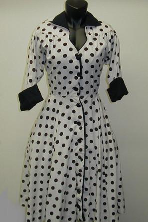 grease-polka-dot-miss-lynch-dress-2jp