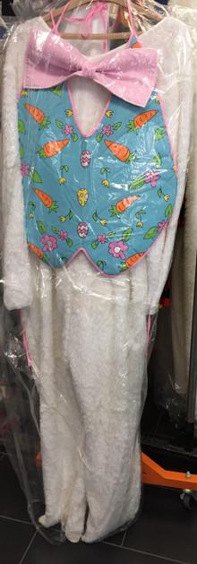 bunny suit with vest and tie.JPG