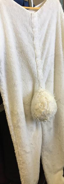 bunny suit tail.JPG