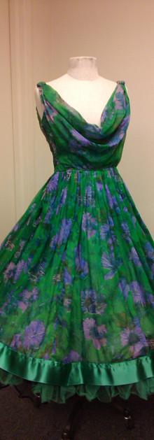 grease-high-school-hop-dress-2 (2).jpg