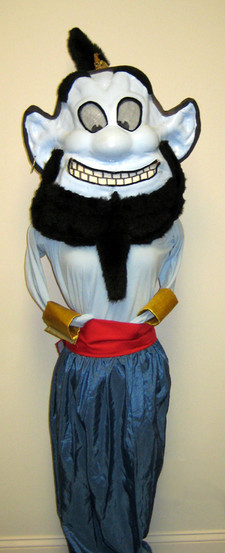 genie-aladdin-costumejpg