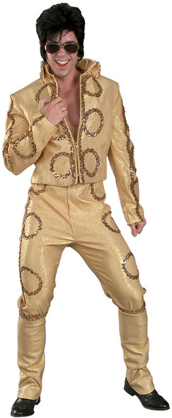 90981xl-birdie-gold-jumpsuitjpg