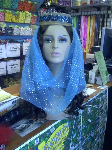 blue-attendant-headpiecejpg