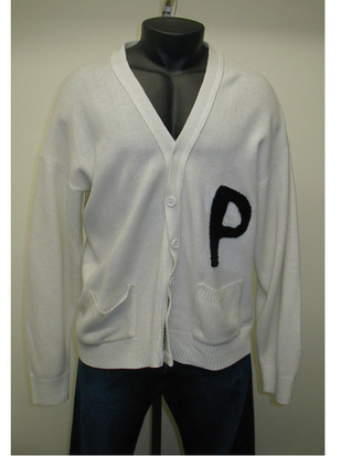 high-school-sweaterjpg