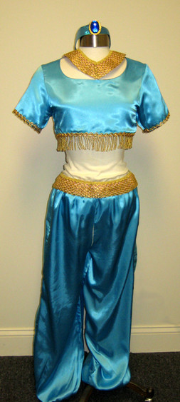 princess-jasmine-aladdin-costumejpg