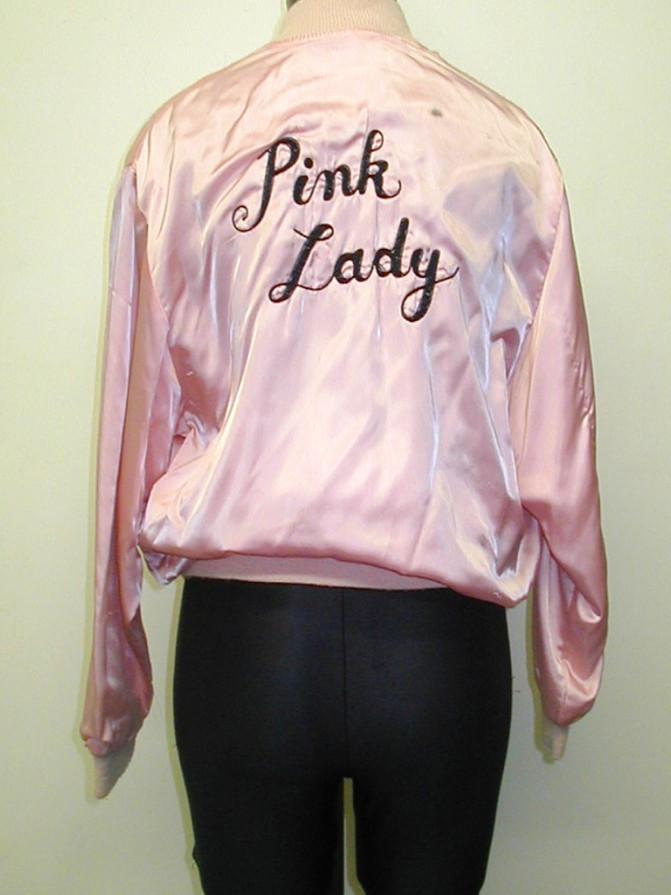 pink-lady-jacketjpg