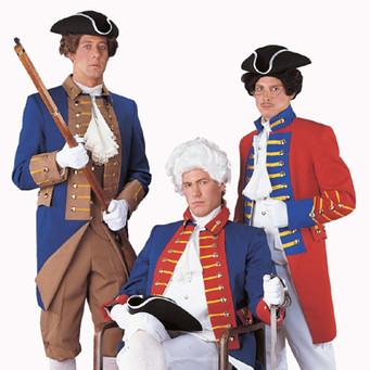 Colonial Uniforms.jpg