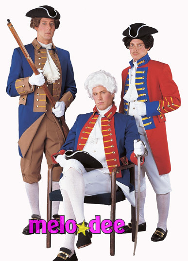 Colonial Uniforms.jpg