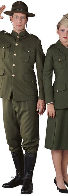 90853xl WWI Uniforms.jpg
