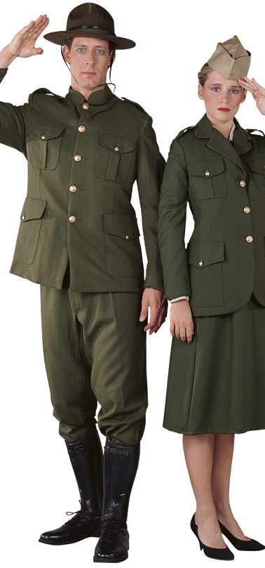 90853xl WWI Uniforms.jpg