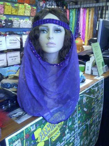 purple-harem-girl-headpiecejpg