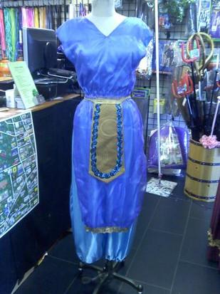 blue-attendantjpg