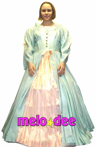 anna-ballgown-choicecopyjpg