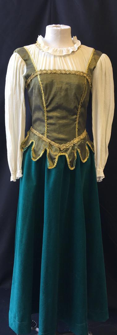 Dress 2 (2).jpg