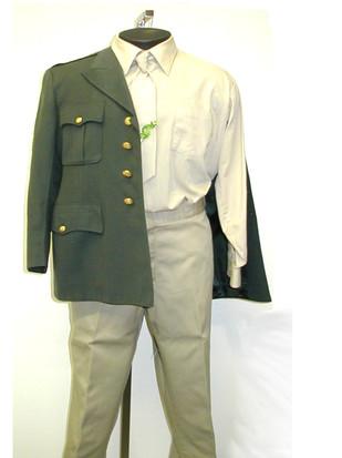 conrad-birdie-uniform-view-2jpg