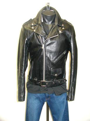 t-bird-leather-jackets-asstd-sizesjpg
