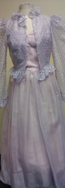 grease-high-school-hop-dress-12 (2).jpg