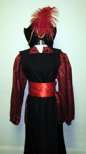 jafar-aladdin-costumejpg