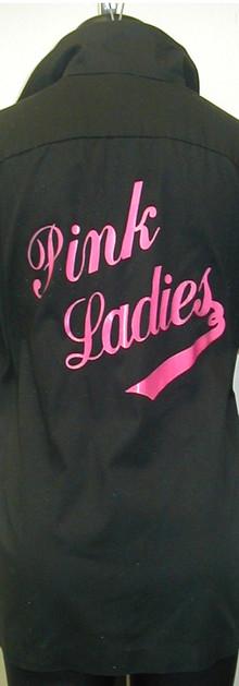 pink lady blouse.jpg