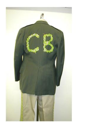 conrad-birdie-army-uniformjpg