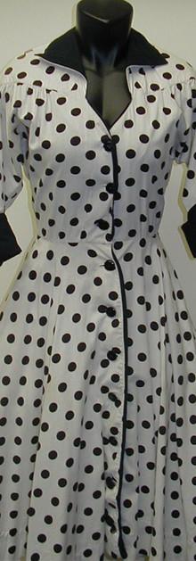 grease-polka-dot-miss-lynch-dress (2).jp