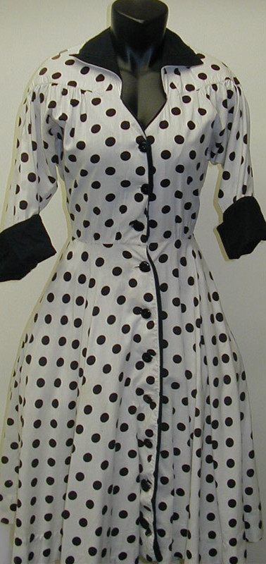 grease-polka-dot-miss-lynch-dress (2).jp