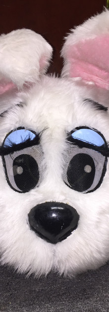 blue eye bright.JPG