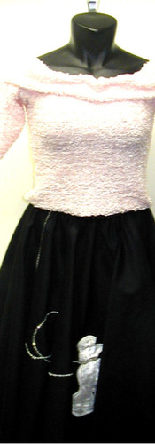 typical poodle skirt outfit.jpg