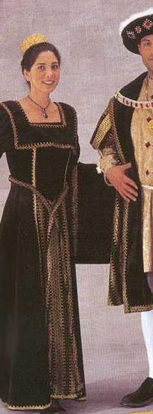 011cpl.16th Century Royalty.jpg