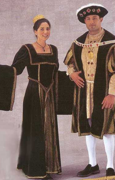 011cpl.16th Century Royalty.jpg