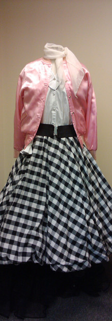 grease-pink-lady-jacket-and-dress-front