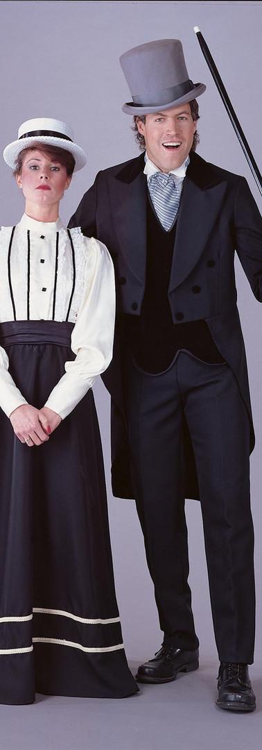 1800s daywear.JPG