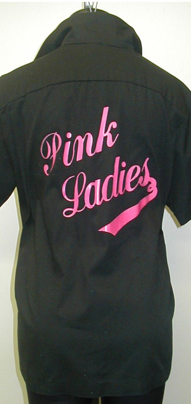 grease-pink-lady-shirt.jpg