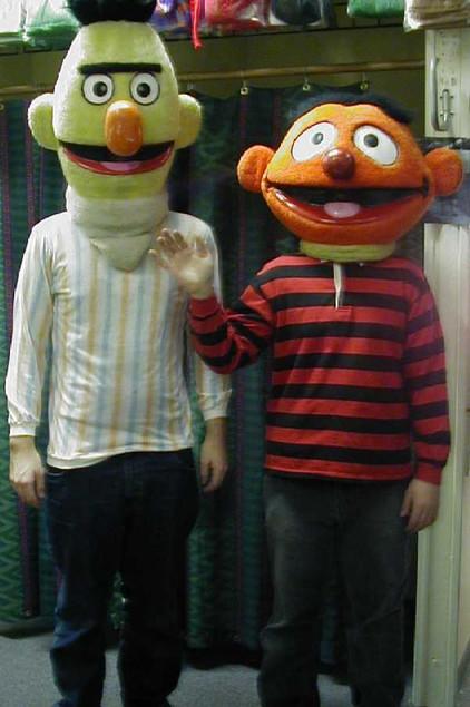 Bert-Ernie full.jpg