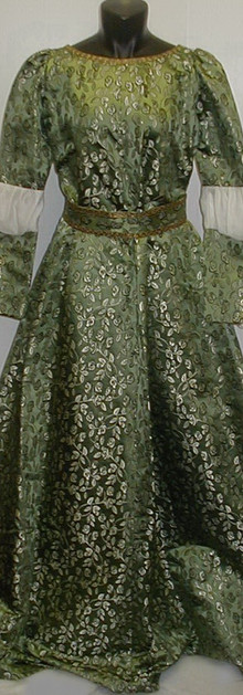 Renaissance Brocade dress.jpg