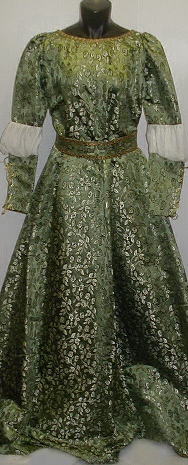 Renaissance Brocade dress.jpg
