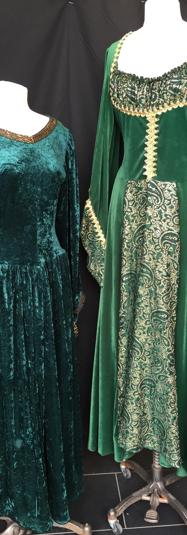 2 green renaisance gowns (2).jpg