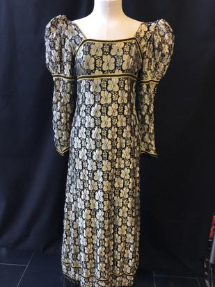 dress-5-2jpg