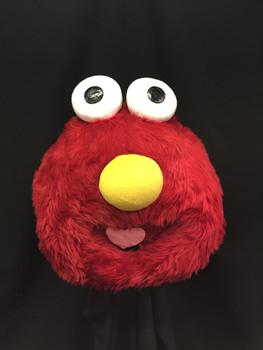 Elmo 2.JPG