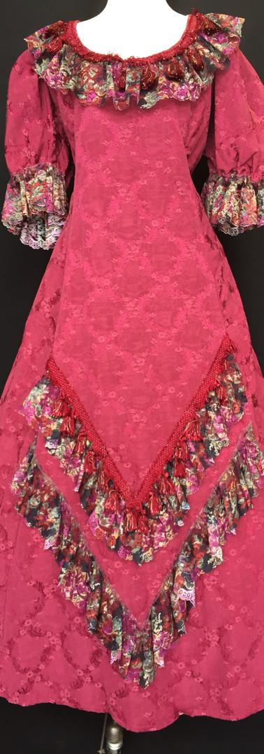 Victorian Dress Burgundy.jpg