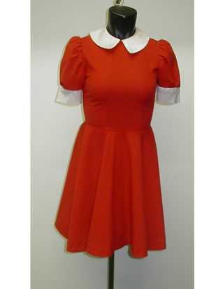 annie-red-dress-several-sizes-availabl