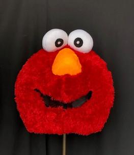 Elmo 3.jpg