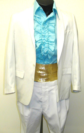 grease-high-school-hop-suit-1jpg