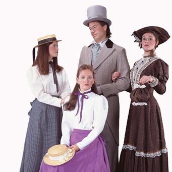 1800s group photo copy.jpg