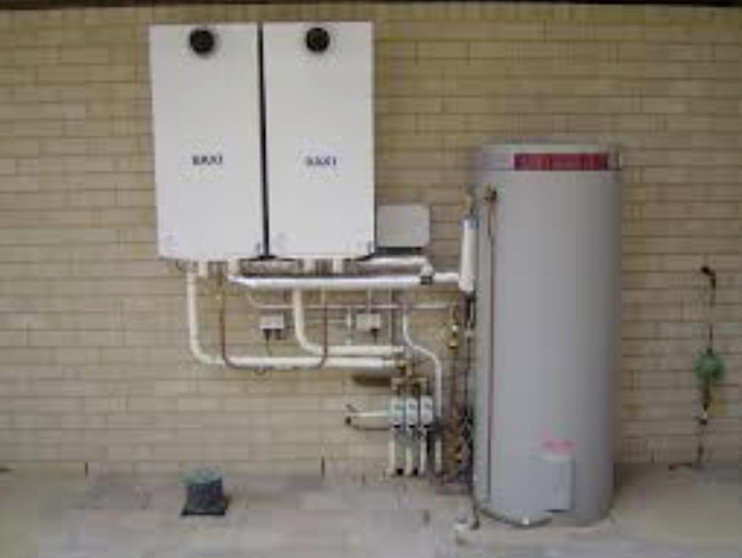 Hydronic Heating Ballarat.png